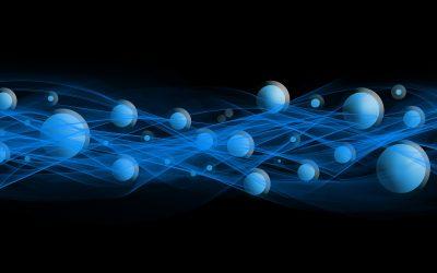 Puhetta kvantista  osa 1 – epätarkkuusperiaate ja vaikeat valinnat